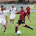 Calcio. Foggia bravo e fortunato buon pari a Brescia
