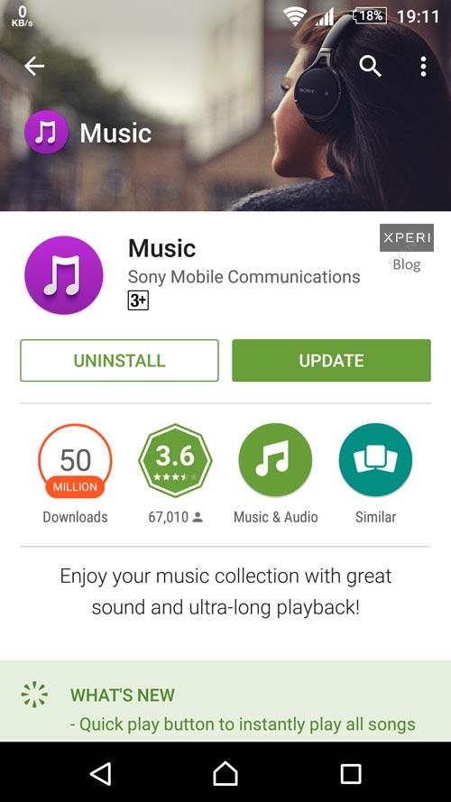 Music 9.0.5.A.0.0