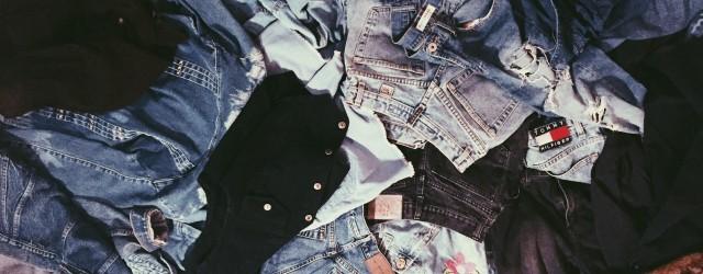 Slow fashion, czyli kupuj i wydawaj rozsądnie