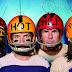 Red Hot Chili Peppers anuncian nuevo sencillo