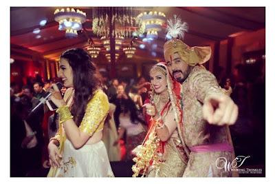 Akriti-Chirag-wedding-photo8