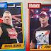 John Cena zastąpi Brocka Lesnara na RAW?