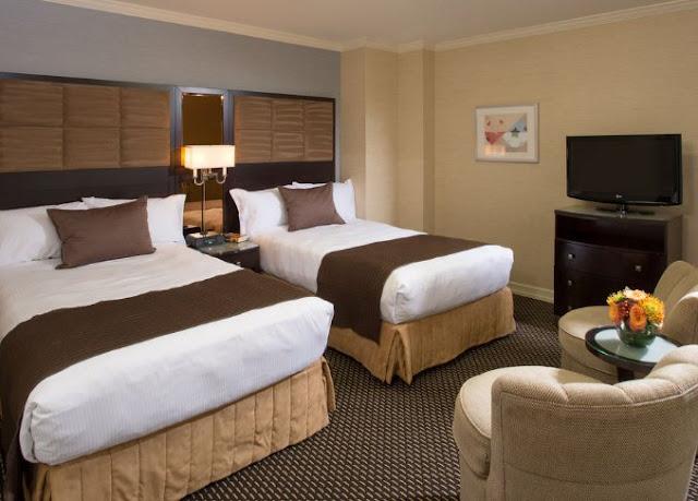 Excelsior Hotel 7