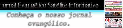 Jornal Satélite Informativo