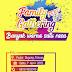 Download Brosur Family Gathering CDR SVG EPS