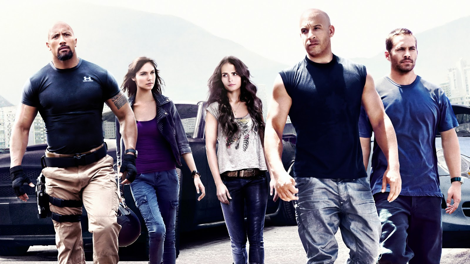 Fast furious 8 film hd wallpapers download free 1080p - Furious 8 wallpaper ...