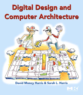 Digital Systems and Architecture