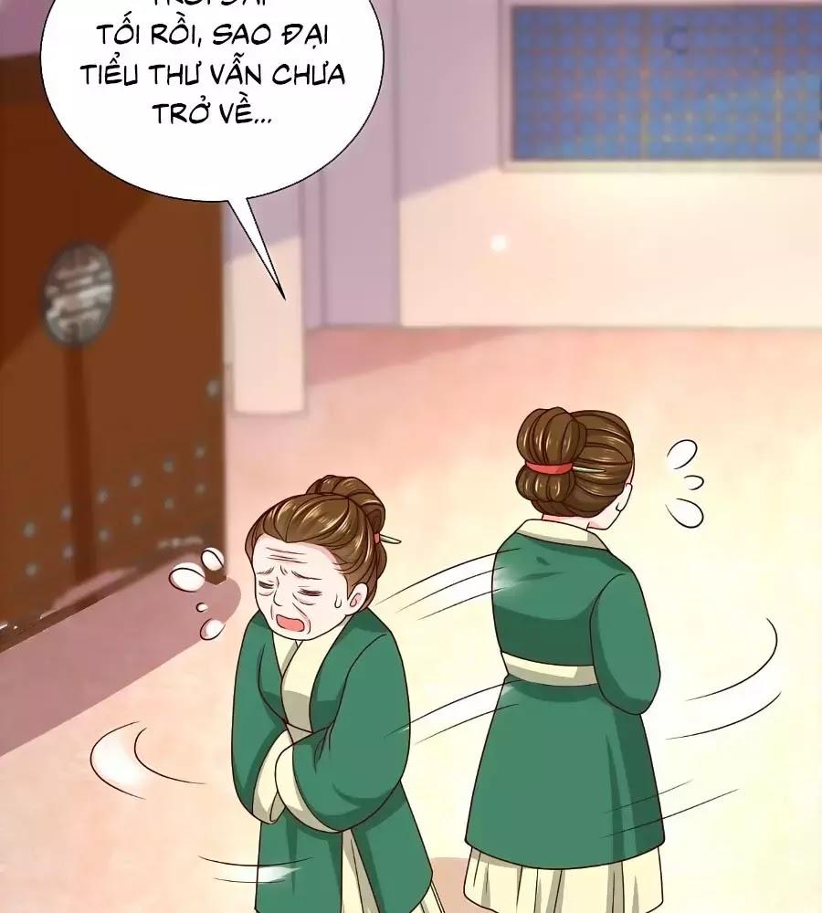 Quyền Phi Chi Đế Y Phong Hoa chap 12 - Trang 36
