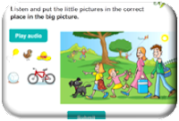http://assets.cambridgeenglish.org/activities-for-children/s-l-03-storyline-output/story.html