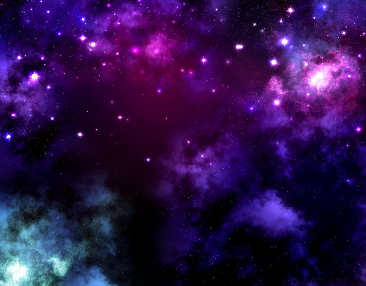 Galaxy Hipster Wallpaper | Wallpapers Gallery