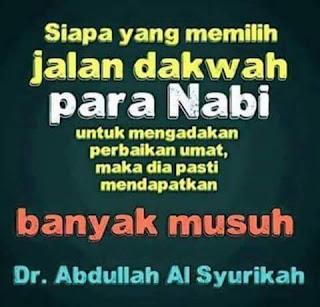 http://duniamuallaf.blogspot.co.id/search/label/KEJAHATAN%20%28KEZALIMAN%29%20MEDIA%20MASSA%20TERHADAP%20ISLAM