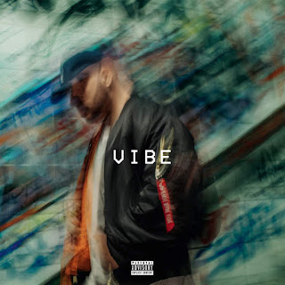 Fler - Vibe (2016) - Album Download, Itunes Cover, Official Cover, Album CD Cover Art, Tracklist