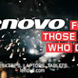 Why You Should NOT Buy A Lenovo Product This Diwali !
