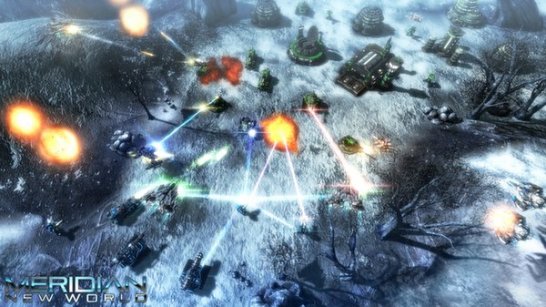 MERIDIAN-–-NEW-WORLD-pc-game-download-free-full-version
