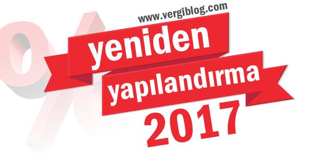 Yapılandırma 2017
