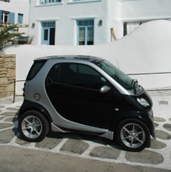 auto tech 2012 pictures of used smart cars for sale. Black Bedroom Furniture Sets. Home Design Ideas