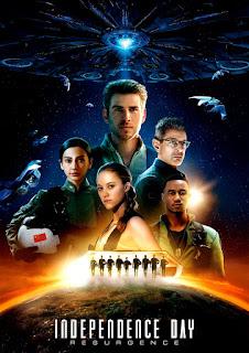 Best Sci Fi Movie