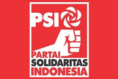 PSI NTB Optimis Solidaritas Kader Tetap Terjaga
