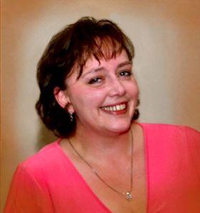 Guest Blog by J.R. Turner - September 8, 2012