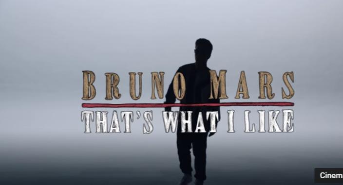 più vicino a migliore a buon mercato spedizione gratuita Grammy 2018: Bruno Mars' big victory 'stole' the show! - MtrTeam ...