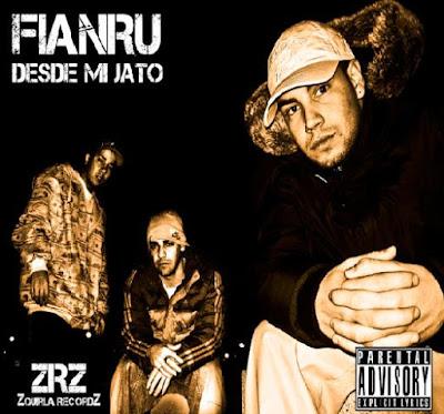 Fianru - Desde Mi Jato