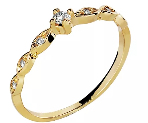 dicas-cerimonia-casamento-dicasdacema-8