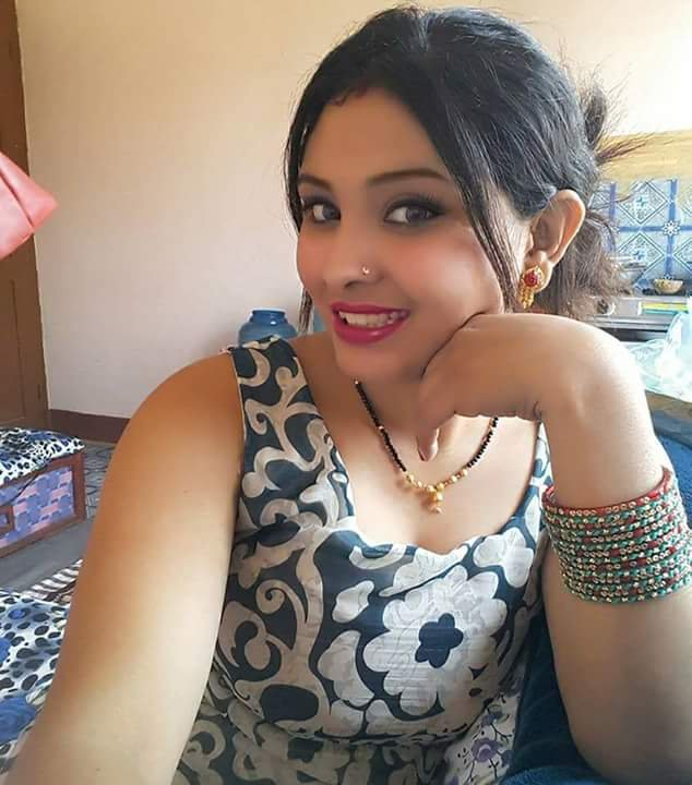Andhra Telugu Women And Girls Numbers Andhra Aunty -6280