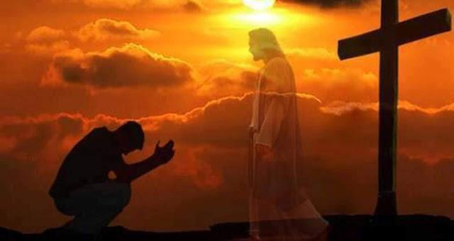 Berdiri Teguh di atas Kasih Allah yang Luar Biasa