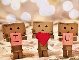 Kata Mutiara Cinta Lucu