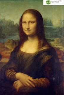 monalisa mona lisa painting monalisa painting mona lisa painting the mona lisa painting of monalisa monalisa picture leonardo da vinci monalisa photo who is mona lisa mona lisa smile painting of mona lisa nazar leonardo da vinci mona lisa gioconda picasso mona lisa price who is monalisa about mona lisa monalisa image monalisa painting price mona lisa lyrics la gioconda painting  lil wayne mona lisa leo da vinci mission mona lisa mona lisa lyrics mona lisa chatelet nom de la joconde giconda monna lisa how much is the mona lisa worth where is the mmona lisa in the louvre prix de la joconde monalisa painting la joconde image mona lisa painting van gogh the mona lisa mona lisa louvre peinture monalisa xama monalisa xama letra monalisa xama uniaselvi gioconda da vinci fez a monalisa so pra concorrer da vinci fez a monalisa so pra concorrer quem pintou a monaliza meia monaliza meia monalisa uniasselvi gioconda aluno monalisa roubada ava gioconda monalisa touch uniasselvi gioconda login uniaselvi quemm e monalisa portal uniasselvi gioconda foto da monalisa portal do aluno gioconda portal giocondaquem pintou mona lisa gioconda uniasselvi gioconda mona lisa lil wayne lil wayne mona lisa lyrics mona lisa genius mona lisa lyrics off white mona lisa mona lisa touch Louvre Museum- Museum in Paris, France Painting- Topic Leonardoda Vinci- Polymath Museum- Topic Joconde- Topic Art- field of study MonaLisa Smile-2003 film Lisa del Giocond- Italian model Work of art- Topic Pablo Picasso- Spanish painter Lil Wayne- American rapper Portrait- Topic Theft- Tofic Artist- Topic Tower- Building function Eyebrow- Topic Beyonce- American singer-songwriter lil wayne mona lisa leo da vinci mission mona lisa mona lisa chatelet mona lisa museum nom dee la joconde mona lisa lyrics how much is the mona lisa worth lourve tableau de la joconde mona lisa paris the mona lisa leonardo da vinci le sourire de mona lisa pablo picasso mona lisa nachname nachname der mona lisa rapperin aus brooklyn in welchem museum hangt die mona lisa off white off white mona lisa wo hangt die mona lisa mona lisa museum mona lisa lil wayne mona lisa film mona lisa lyrics mona lisa wert mona lisas lacheln mona lisa smile vjyf kbpf supreme mona lisa bluza z mona lisa dama z gronostajem