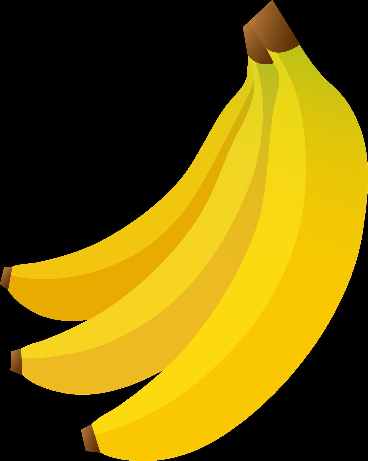 Allinallwalls   fruit ...
