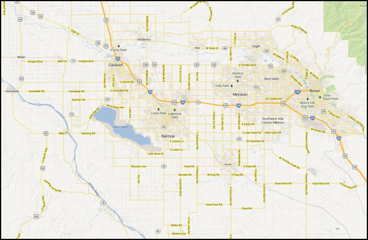 Idaho State Campus Map.Utah State University Campus Map Charter Internet Outage Map Whirl