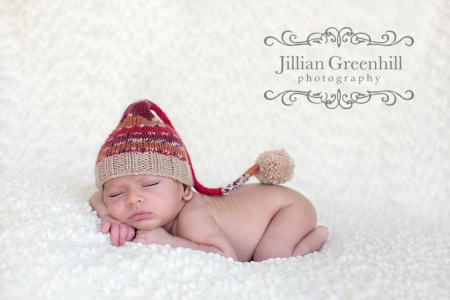 Beautiful baby boy abu dhabi dubai al ain newborn photographer