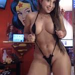 Kloe La Maravilla videos fotos porno 76