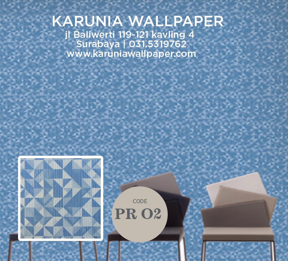 jual wallpaper dinding mosaik