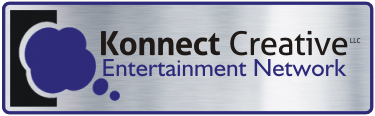 Konnect Creative Entertainment Network