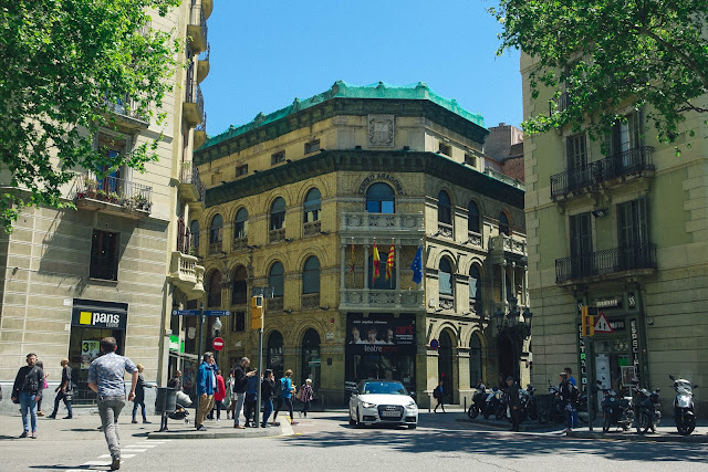 アラゴン家(Casa de Aragón)