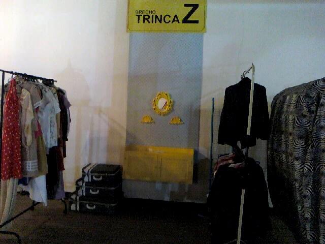 773d3b9817a TrincaZ mais uma vez presente no MBL (02 12 2011)