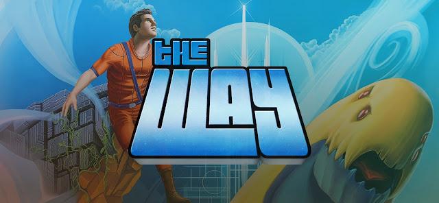 The Way v2.1.0.3-GOG