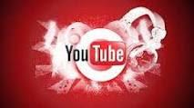 Peraturan Baru Youtube Menguntungkan apa Merugikan !!!