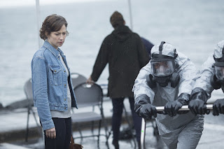 The Leftovers, grand absent des Emmys