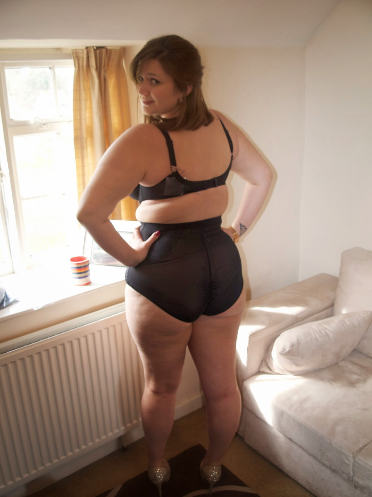 Bbwxxx mature older — photo 4