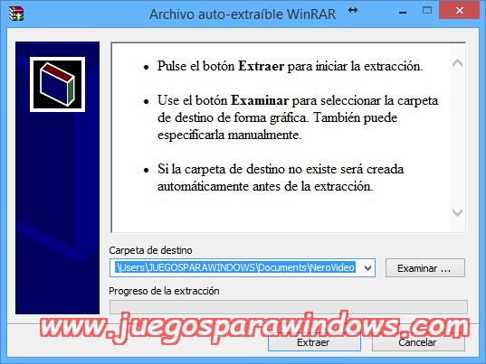 WinRAR v5.40 FINAL Full PC ESPAÑOL (32 y 64 Bits) 1