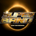 SUPER BAND - BIEN ENCENDIDOS - 2 CD - 2018