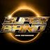 SUPER BAND - BIEN ENCENDIDOS - 2 CD - 2018