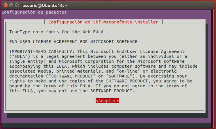 Script ubuntu post install sh trastetes