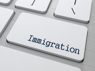 http://www.immigrationbrain.com/2017/07/why-is-dhs-delaying-additional-h-2b.html