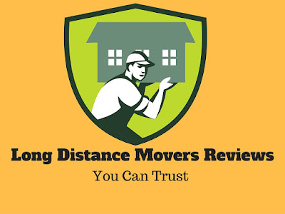 long distance movers reviews