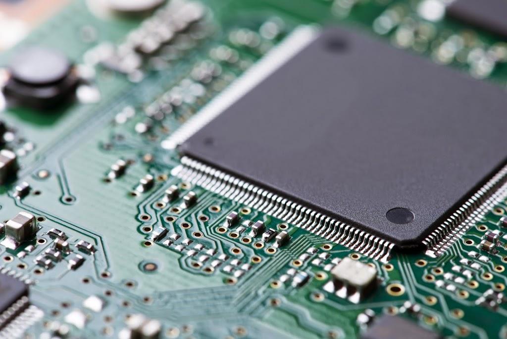 高通大股東批晶片部門沒價值!要求與授權事業分拆