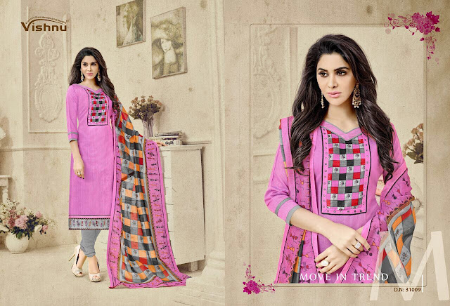 Low Wholesale Price Salwar Suit Collection Online Shopping with Free Shipping.